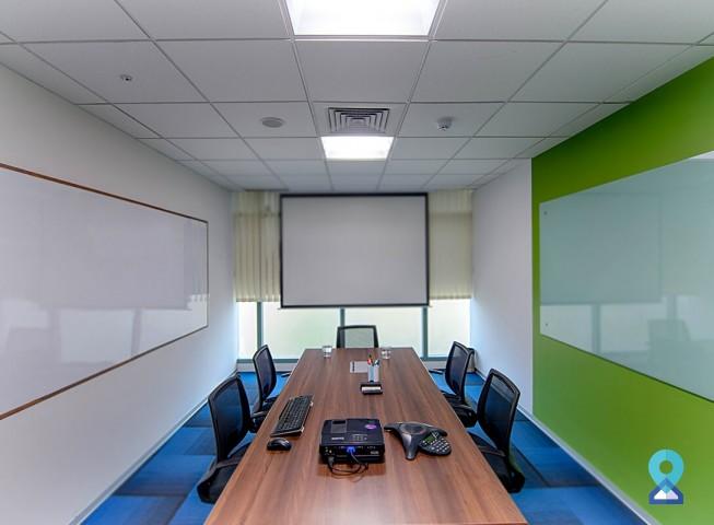 Meeting Room Kadubeesanahalli, Bengaluru