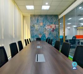 Meeting Room Koramangala 1A Block, Bengaluru