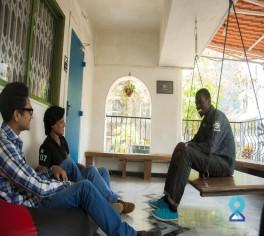 Office Space in Belapur, Vashi, Navi Mumbai