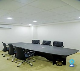 Office Space RAB Complex, Bengaluru