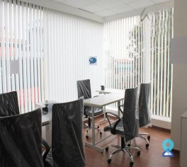 Office Space JP Nagar