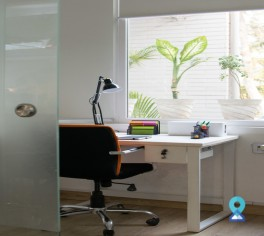 Office Space Sector-32