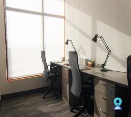 Office Space Indiranagar Double Road