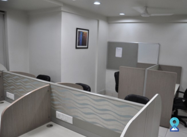 Office Space Pune