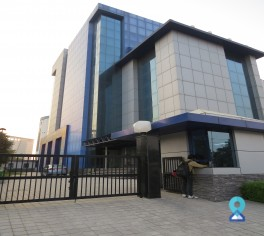 Business Centre Sector 62, Noida
