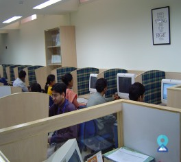 Office Space Sector 7, Noida
