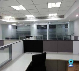 Office Space HSR Layout, Bengaluru