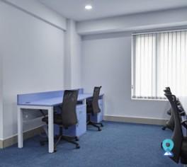 Office Space Indiranagar, Bengaluru