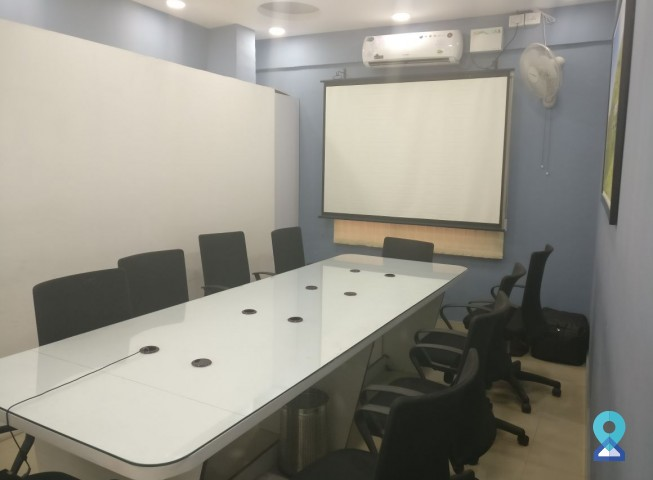 Conference room Koramangala