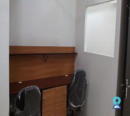 Office space in 4th Block, Koramangala, Bangalore