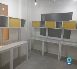 Office for rent in Koramangala, Bangalore