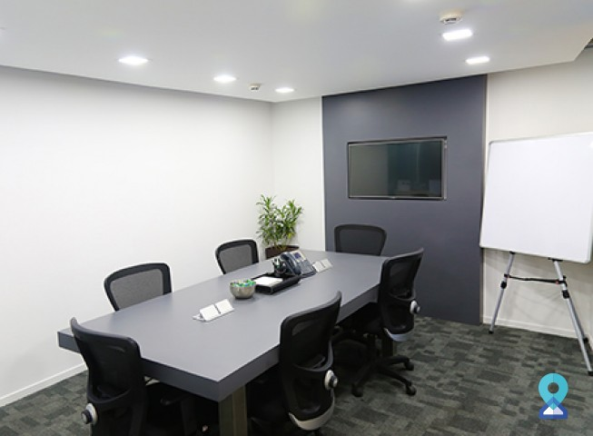 Office Space in Sector 126, Noida