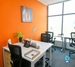 Office space in Sector 18, Gurgaon
