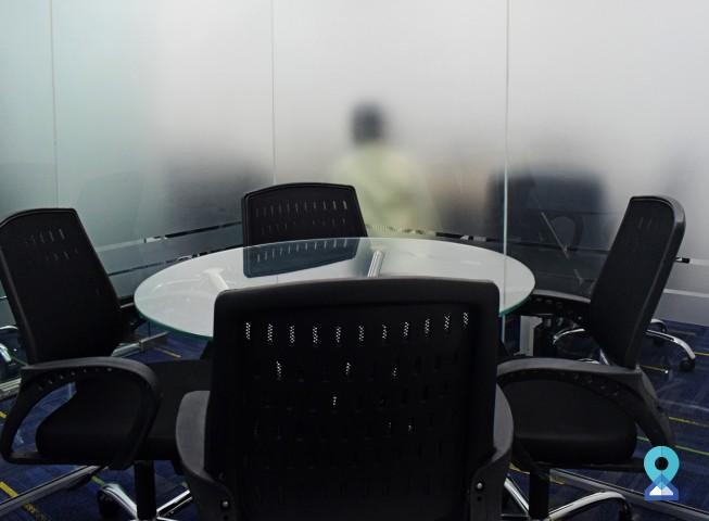 Meeting Room in Hinjewadi, Pune