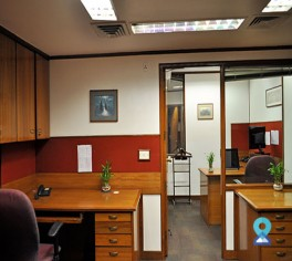 Rent Office Space Nehru Place, New Delhi