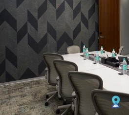 Office Space in Kharadi, Pune