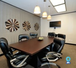Serviced Office Space in Kukatpally, Hyderabad