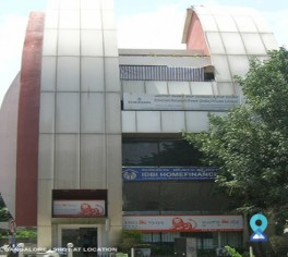 Coworking Business Centre Koramangala, Bangalore