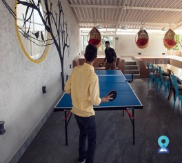 Coworking Space Bangalore