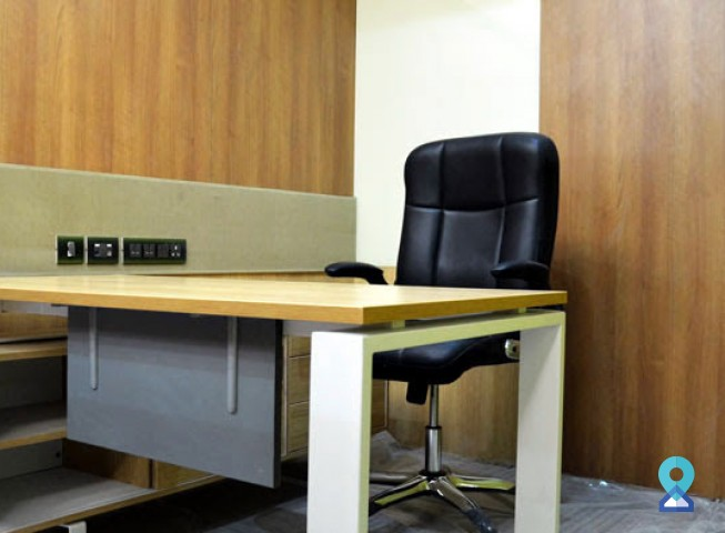 Rent office space in Sohna Road, Gurgaon