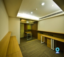 Office Space in Sohna Road, Gurgaon